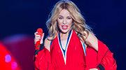 Kylie Minogue ma nowego chłopaka?!