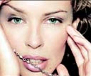 Kylie Minogue na West Endzie