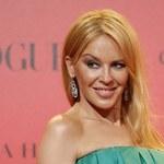 Kylie Minogue: Robienie zwykłych rzeczy jest najwspanialsze