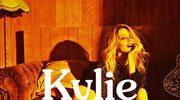 """Kylie Minogue rusza do tańca (nowa płyta """"Golden"""")"""