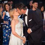 Kylie Minogue skomentowała doniesienia o swoich zaręczynach