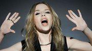 "Kylie Minogue tańczy dla Giorgio Morodera (klip ""Right Here, Right Now"")"