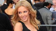 Kylie Minogue: Tym razem się uda?