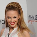 Kylie Minogue w ciąży dzięki in vitro