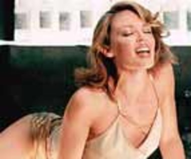 """Kylie Minogue w """"Grease 3""""?"""
