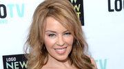 Kylie Minogue w Polsce
