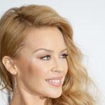Kylie Minogue wciąż opłakuje zmarłego chłopaka