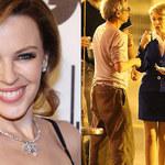 Kylie Minogue wraca do aktorstwa