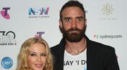 Kylie Minogue wydała 8 tys. funtów na implanty włosów