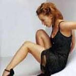 """Kylie Minogue zagra w """"Grease""""?"""