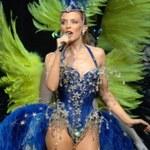 Kylie Minogue zaręczona?