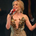 Kylie Minogue zdecydowała się na zmianę nazwiska!