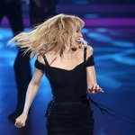 Kylie Minogue znów jest zakochana?