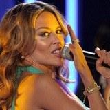 Kylie Minogue /Archiwum