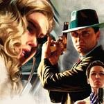L.A. Noire dostępna na Nintendo Switch, PS4 oraz Xbox One