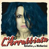Giulia y Los Tellarini: -L'Arrabiata