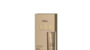 L'biotica ECLAT Eye Glow Cream - odmładzająco-liftingujący krem pod oczy i na powieki