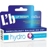 L`Biotica Lip Therapy