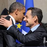 Prezydent Francji