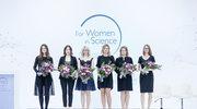 L'Oréal Polska dla Kobiet i Nauki