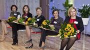 L'Oreal Polska dla Kobiet Nauki 2011