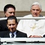 """""""L'Osservatore Romano"""": Abdykacja to znak czasów, dla dobra Kościoła"""
