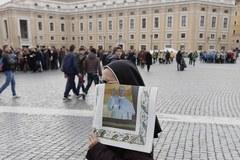 """""""L'Osservatore Romano"""" hitem wydawniczym Watykanu"""