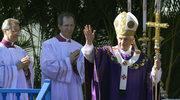 """""""L'Osservatore Romano"""": Papież już wiosną zeszłego roku zdecydował, że ustąpi"""