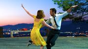 """""""La La Land""""  : Musical w stylu retro"""