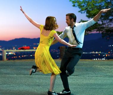 """La La Land"" [recenzja]: Musical w stylu retro"