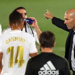 La Liga. Gareth Bale znów na ustach wszystkich. Broni go Zidane