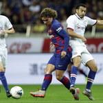 La Liga zablokuje transfer Griezmanna?