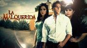"""La Malquerida"": Meksykańska nowość"