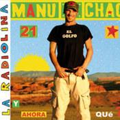 Manu Chao: -La Radiolina