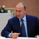 """""""La Repubblica"""": Prowokacja Putina"""