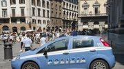 """""""La Repubblica"""": Rzym światową stolicą kokainy"""