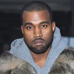 La Roux: Kanye West? Nikt go nie lubi