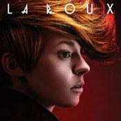 La Roux: -La Roux
