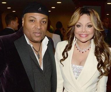 La Toya, starsza siostra Michaela Jacksona, wyjdzie za mąż?