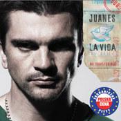 Juanes: -La Vida Es Un Ratico