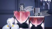 La vie est belle L'absolu de Parfum Lancôme