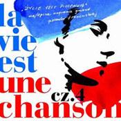 różni wykonawcy: -La Vie Est Une Chanson 4