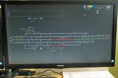 Laboratorium Inżynierii Ruchu Kolejowego działa na Politechnice Krakowskiej