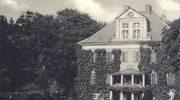 Laboratorium nazistowskiego lekarza