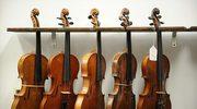 Laboratorium zagra z Orkiestrą Symfoniczą
