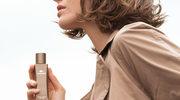 Lacoste Pour Femme Eau De Parfum Intense