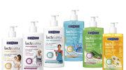 Lactissima - preparaty do higieny intymnej