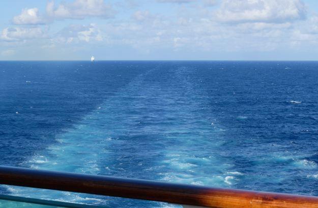 Łącze Hibernian Express o długości 6021 kilometrów będzie należało do firmy Hibernia Atlantic /stock.xchng