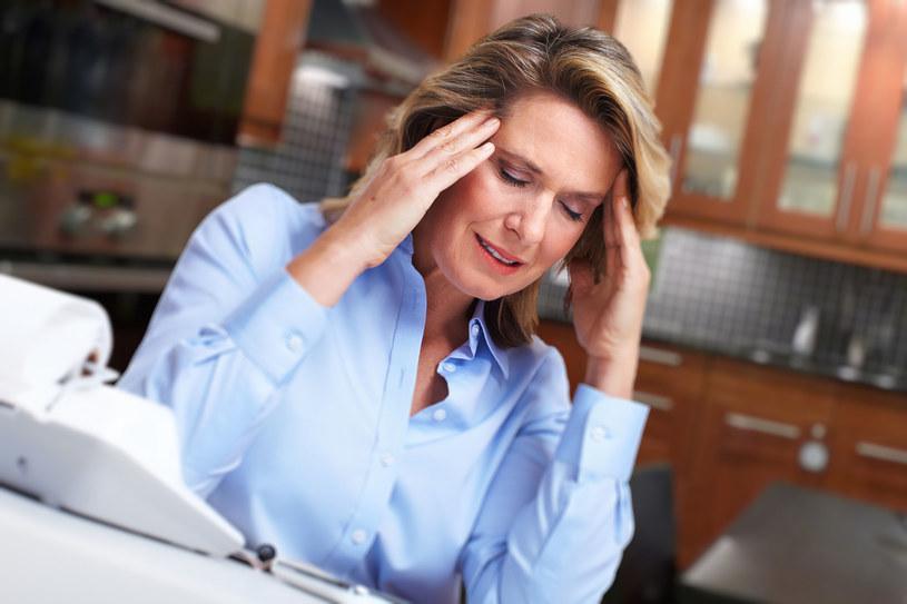 Łączenie niektórych antydepresantów z serami typu camembert lub brie może skutkować bólem głowy i nudnościami /123RF/PICSEL