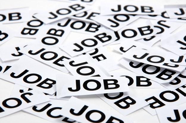 Łącznie w podstrefie Białystok wszystkie firmy zadeklarowały utworzenie 849 miejsc pracy /123RF/PICSEL